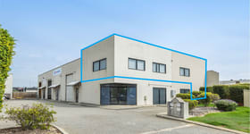 Offices commercial property for lease at 1/15 Trade Road Malaga WA 6090