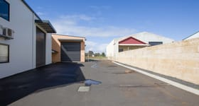 Showrooms / Bulky Goods commercial property for lease at 3/8 Stokes Way Davenport WA 6230