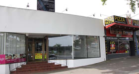 Retail commercial property for lease at 201 Main Street Lilydale VIC 3140
