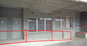 Offices commercial property for lease at Suite 5/10-12 High Street Wodonga VIC 3690