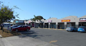 Hotel, Motel, Pub & Leisure commercial property for lease at 5 Finch Street Slade Point QLD 4740