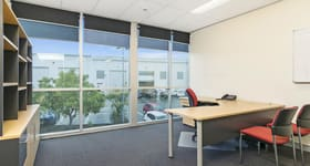 Offices commercial property for lease at 17/16 Metroplex Avenue Murarrie QLD 4172