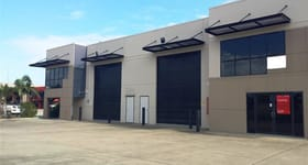 Industrial / Warehouse commercial property for sale at 1 Longwall Place Paget QLD 4740