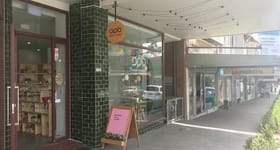 Retail commercial property for lease at Shop 1/189 Great North Road Five Dock NSW 2046