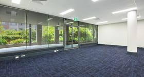 Offices commercial property for lease at Part Suite/12-18 Tryon Road Lindfield NSW 2070