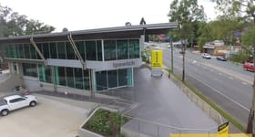 Offices commercial property for sale at 28 Brisbane Road Bundamba QLD 4304