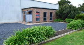 Offices commercial property for lease at PORTION OF/1 RALSTON ROAD Mount Gambier SA 5290