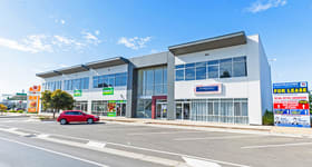 Shop & Retail commercial property for lease at 246 Curtis Road Munno Para West SA 5115