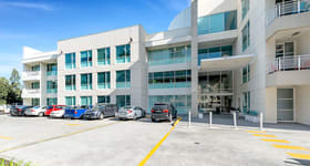 Medical / Consulting commercial property for lease at G02/25 Solent Circuit Baulkham Hills NSW 2153