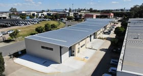 Offices commercial property for sale at 7/29-39 Business Drive Narangba QLD 4504