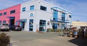 Showrooms / Bulky Goods commercial property for lease at 1/164 Ogilvie Avenue Echuca VIC 3564