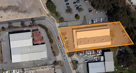 Factory, Warehouse & Industrial commercial property for lease at 73 Cleaver Terrace Belmont WA 6104