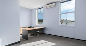 Offices commercial property for lease at 1st Floor, 33 Teddington Road Burswood WA 6100
