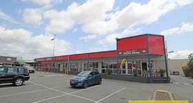 Medical / Consulting commercial property for lease at 18/18 Kremzow Road Brendale QLD 4500