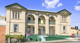 Offices commercial property for lease at 22 Channon Street Gympie QLD 4570