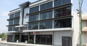 Offices commercial property for lease at 7/19-21 Torquay Road Pialba QLD 4655