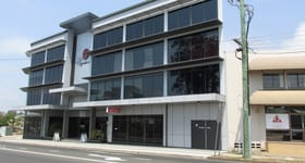 Medical / Consulting commercial property for lease at 5/19-21 Torquay Road Pialba QLD 4655