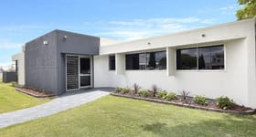 Offices commercial property for lease at Office - Archerfield Airport Archerfield QLD 4108