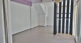 Shop & Retail commercial property for lease at Shop, 3 Renwick Street Leichhardt NSW 2040