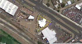 Industrial / Warehouse commercial property for lease at Lot 1 PICTON ROAD East Bunbury WA 6230