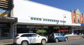 Shop & Retail commercial property for sale at Whole/62-66 Fitzmaurice Street Wagga Wagga NSW 2650