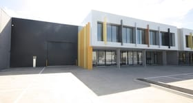 Factory, Warehouse & Industrial commercial property for lease at Unit 02/373 Foleys Rd Deer Park VIC 3023