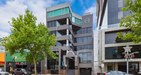 Shop & Retail commercial property for lease at 102 James Street Northbridge WA 6003