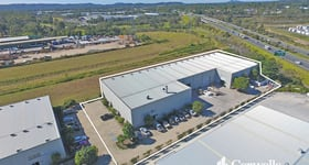 Factory, Warehouse & Industrial commercial property for lease at 3/28-30 Eurora Street Kingston QLD 4114