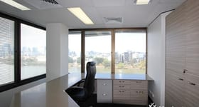 Offices commercial property for lease at 604/303 Coronation Drive Milton QLD 4064