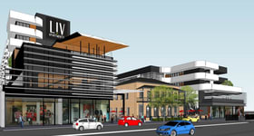 Shop & Retail commercial property for lease at 216-236 Macquarie Street Dubbo NSW 2830
