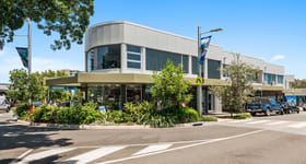 Shop & Retail commercial property for lease at Shop 8/51 - 55 Bulcock Street Caloundra QLD 4551