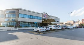 Medical / Consulting commercial property for lease at 113A/250 McCullough Street Sunnybank QLD 4109