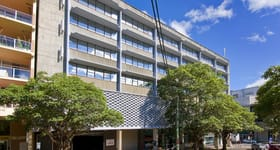 Medical / Consulting commercial property for lease at Suite 508/282 Victoria Avenue Chatswood NSW 2067