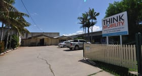 Showrooms / Bulky Goods commercial property for lease at 8-12 Keane Street Currajong QLD 4812