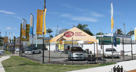 Development / Land commercial property for lease at 124 Bailey Road Deception Bay QLD 4508