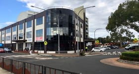 Offices commercial property for lease at 1-5/2 Oxford Road Ingleburn NSW 2565