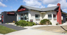 Offices commercial property for lease at Suite 2/64 Burgess Street Bicheno TAS 7215