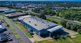 Showrooms / Bulky Goods commercial property for lease at 60 McCombe Road Davenport WA 6230