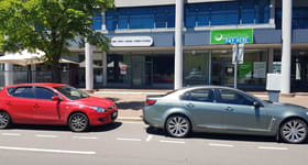 Shop & Retail commercial property for lease at Shop 3/Lakeview Square 21 Benjamin Way Belconnen ACT 2617