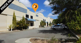 Factory, Warehouse & Industrial commercial property sold at 2/85 Achievement Way Wangara WA 6065