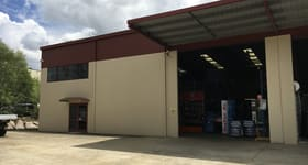 Industrial / Warehouse commercial property leased at Unit 1/22-24 Strathwyn Street Brendale QLD 4500