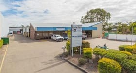 Showrooms / Bulky Goods commercial property for lease at Unit 8/7 Lathe Street Virginia QLD 4014