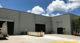 Factory, Warehouse & Industrial commercial property for lease at 3/28 Eurora Street Kingston QLD 4114