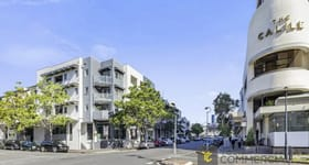 Hotel, Motel, Pub & Leisure commercial property for lease at 9 Doggett Street Fortitude Valley QLD 4006