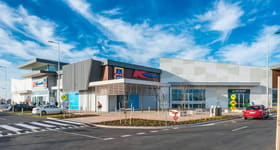 Shop & Retail commercial property for lease at 540 Derrimut Road Tarneit VIC 3029