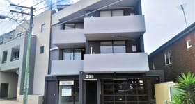 Shop & Retail commercial property for lease at Shop, 299 Stanmore Road Petersham NSW 2049