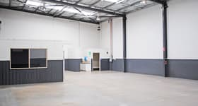 Industrial / Warehouse commercial property for sale at Unit 6, 9-15 Yarra Lane Rockville QLD 4350