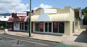 Shop & Retail commercial property for lease at Shop 1/310 Mulgrave Road Westcourt QLD 4870