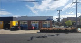 Offices commercial property for lease at 139 Uriarra Road Queanbeyan NSW 2620
