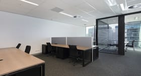 Serviced Offices commercial property for lease at Levels 7 & 8/757 Ann Street Fortitude Valley QLD 4006